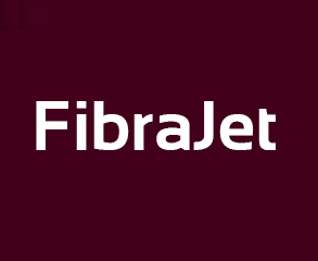 Fibr -