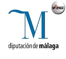 LA DIPUTACIÓN INSTALA WIMAX PARA MEJORAR EL ACCESO A INTERNET