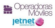 Noticia: Jetnet en el blog operadoras-moviles.com
