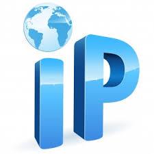 Cómo configurar una dirección IP en Windows 8, Windows 7 y Windows XP