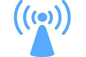 Tecnología de Jetnet: El WIFI del futuro ya está aquí