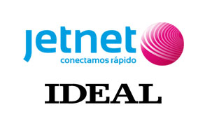 ideal -